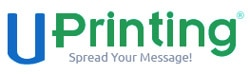 UPrinting logo