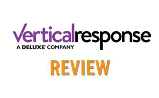 VerticalResponse Review