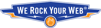 We Rock Your Web