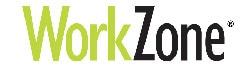 Workzone logo