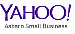 Aabaco by Yahoo logo